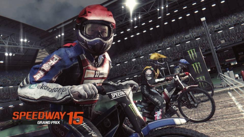 Создатели Dying Light анонсировали игру про мотогонки