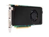 Тесты GeForce 9600 GT в SLI