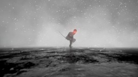 Поклонник Metal Gear Solid хочет перенести игру на Unreal Engine 4