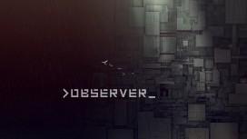 Авторы Layers of Fear выпустят хоррор Observer на РС и PS4