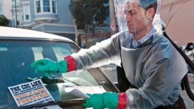 Студии и профсоюзы США выпустили инструкцию для работы с учётом пандемии