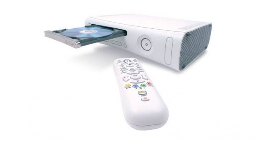 Xbox 360 намного популярнее Wii?