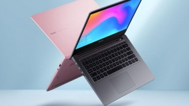 RedmiBook14 Enhanced Edition получит процессор AMD и более низкий ценник