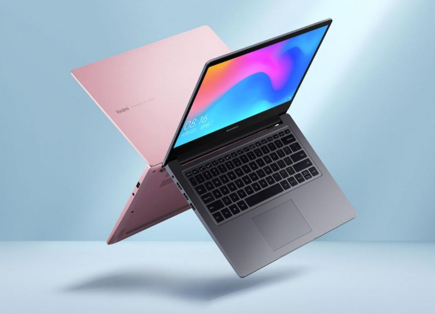 RedmiBook14 Enhanced Edition получит процессор AMD и более низкую цену