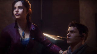 В Dead by Daylight стартовал кроссовер с Resident Evil