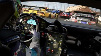Forza Motorsport 7 скоро снимут с продаж и уберут из Xbox Game Pass