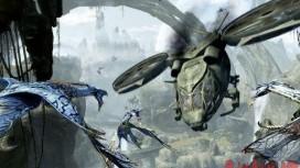 Avatar заставит раскошелиться