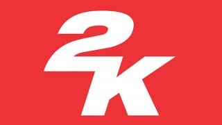 Take-Two намекает на выход долгожданного проекта от 2K в следующем финансовом году