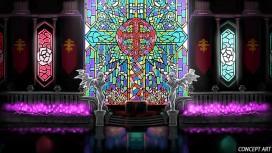 Создатели Bloodstained: Ritual of the Night проведут бета-тест на PC