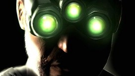 Splinter Cell 6 из обрезков Conviction