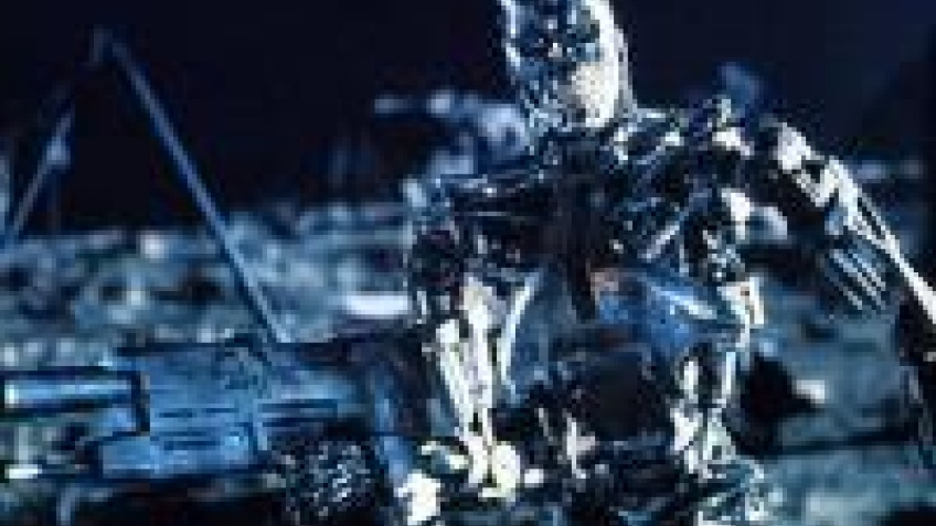 Terminator Salvation – только начало?