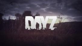 DayZ выйдет на Xbox One раньше, чем на PS4