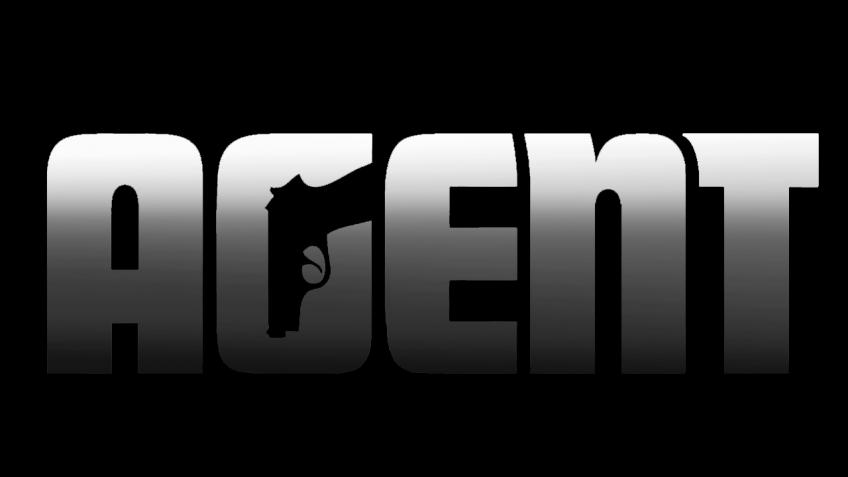 Слух: арты игры Agent от Rockstar утекли в сеть