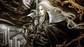 Inside и Castlevania: Symphony of the Night возглавили Xbox Live Gold в июле