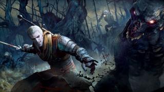 В GOG дарят третьего «Ведьмака» всем обладателям игры на консолях и PC