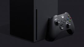 Microsoft уже отказалась от формата новостей Xbox 20/20