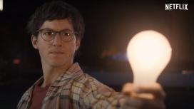 Появился трейлер немецкого фильма о супергероях от Netflix
