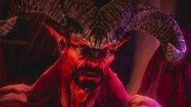 Saints Row: Gat out of Hell превратили в мюзикл