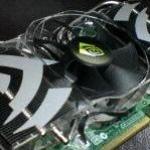 Слухи о G80 развеяны