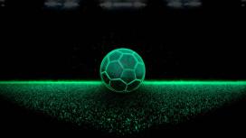 Konami проводит новый онлайновый турнир eFootball.Pro Cup