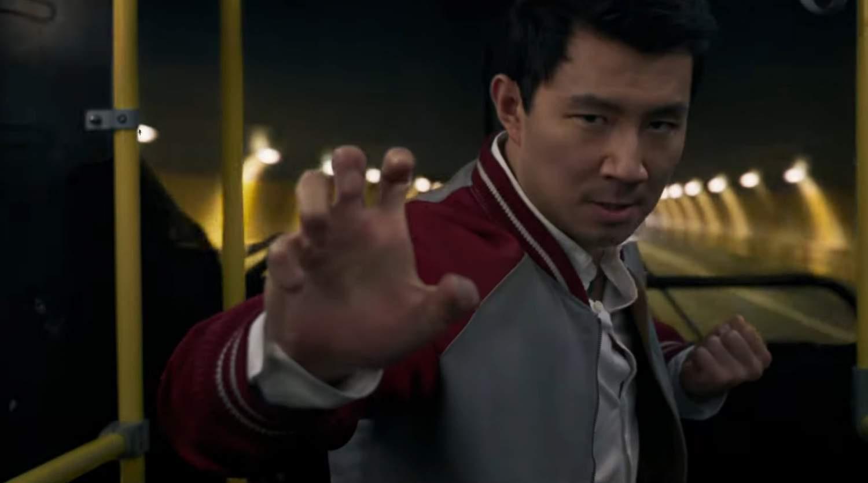 СМИ: «Вечных» и «Шан-Чи» Marvel могут не допустить в прокат Китая