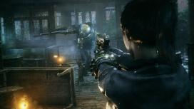 Девушка с клинком и пушками против всех — в свежем геймплее Bright Memory: Infinite