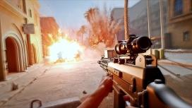 В Insurgency: Sandstorm начались бесплатные выходные