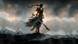 Hellblade: Senua's Sacrifice выйдет на Xbox One