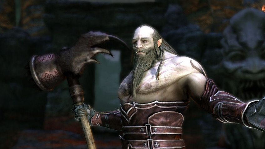 Castlevania: Lords of Shadow получит продолжение