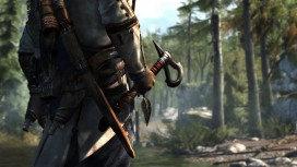 Digital Foundry сравнила Assassin's Creed III на PS3 с ремастером на PS4 и PS4 Pro