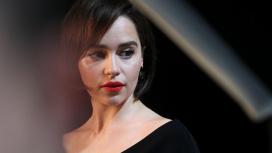 СМИ: Эмилия Кларк сыграет в «Секретном вторжении» Marvel