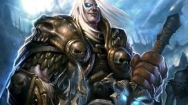 В World of Warcraft появятся новые настройки для дальтоников