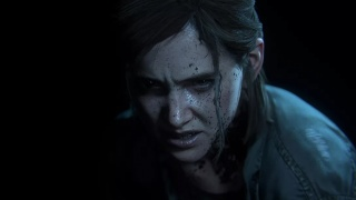 Naughty Dog ищет специалиста с опытом работы на РС: The Last of Us может выйти на РС?