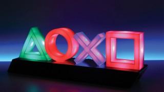 Sony рассказала о PlayStation5 на свежем финансовом отчёте, показав небольшое демо