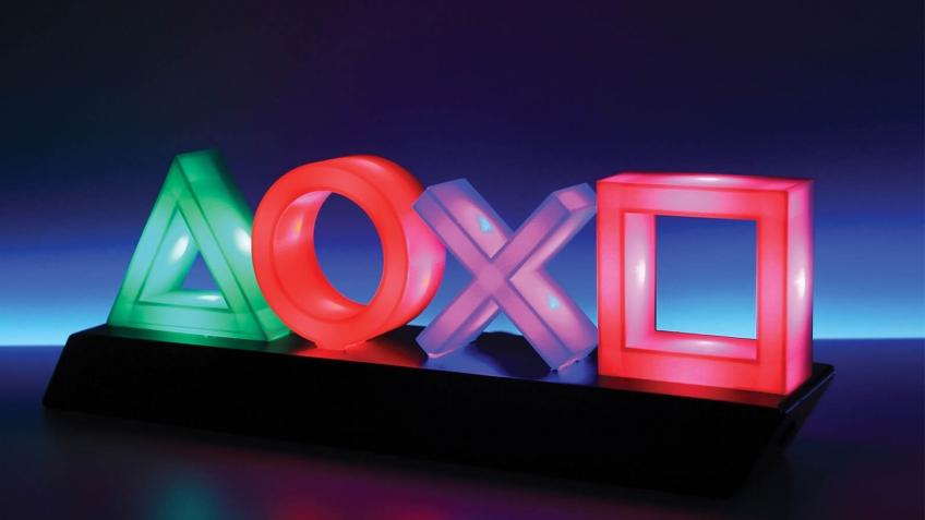 Sony рассказала о PlayStation5 на свежем отчёте, показав небольшое демо