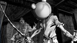 Создатели Afro Samurai 2 убрали игру из продажи и возвращают покупателям деньги