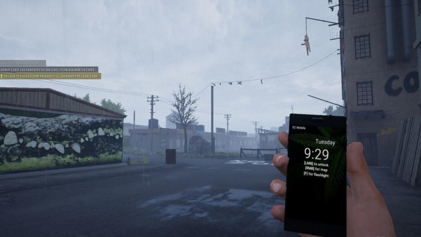 Drug Dealer Simulator выпустят на мобильных устройствах