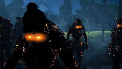 В Apex Legends временно добавят бег по стенам и двойные прыжки из Titanfall