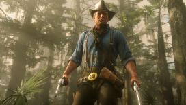 На Xbox One стартовала очередная распродажа игр