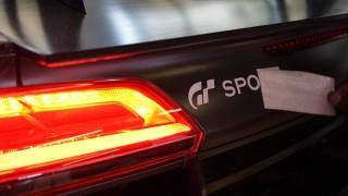 «Стань частью новой эпохи» — по Gran Turismo Sport скоро пройдёт первый чемпионат