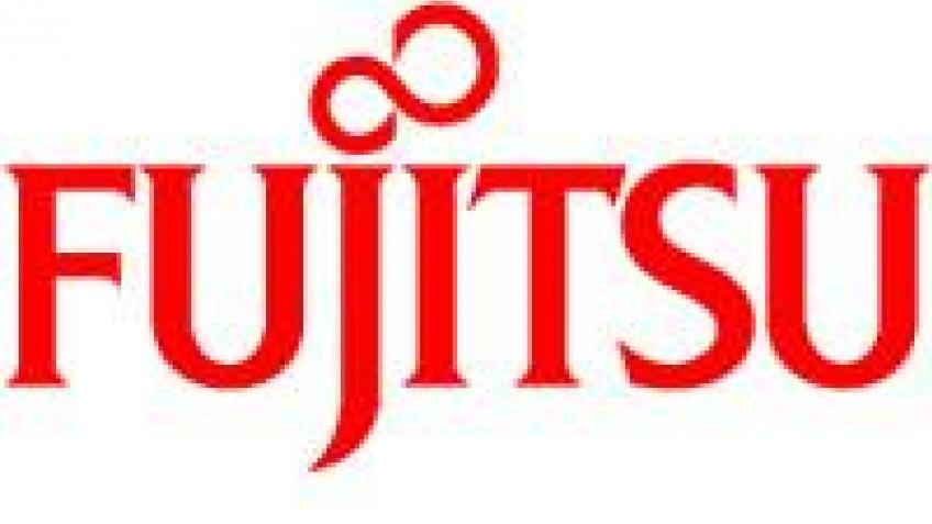 Fujitsu уходит с рынка жестких дисков