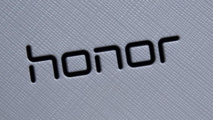 Официально: Honor не будет отделяться от Huawei