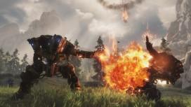 Бесплатное дополнение для Titanfall 2 выйдет на следующей неделе