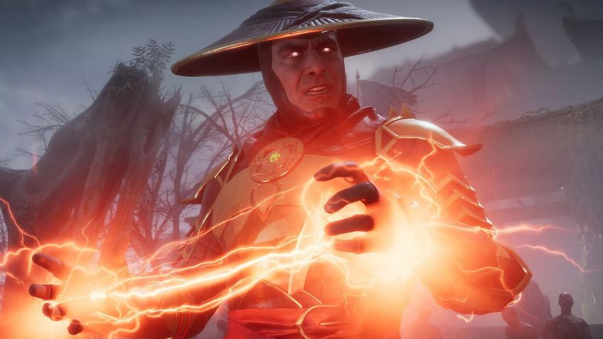 СМИ: новая экранизация Mortal Kombat могла выйти на HBO Max, но её решили перенести