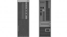 Huawei готовится вывести на рынок PC на фирменных процессорах