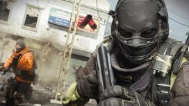 Завтра арбалет появится в Call of Duty: Modern Warfare