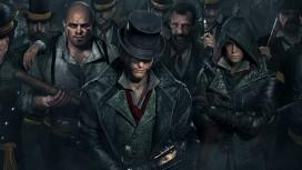 Ubisoft рассказала о лондонских мерзавцах в трейлере Assassin's Creed: Syndicate