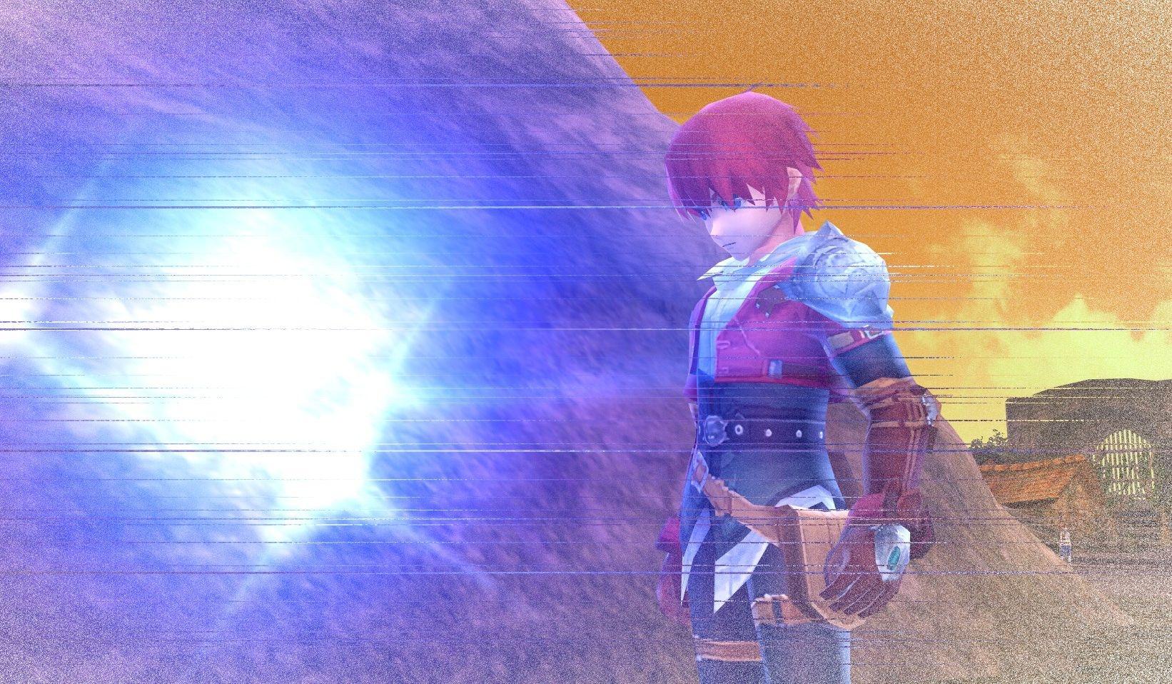 PS4-версия Ys: Memories of Celceta выйдет на Западе весной