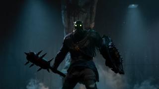 Суд Сов и защитники Готэма в новом трейлере Gotham Knights — теперь официально