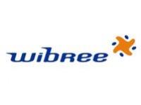 Wibree+Bluetooth